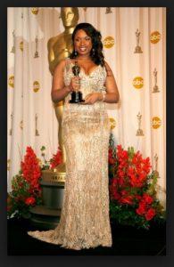 22 negros vencedores do Oscar – Afrokut