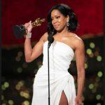 Atrizes negras que ganharam o Oscar