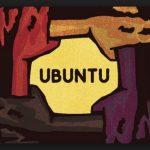O ubuntu como cuidado e partilha