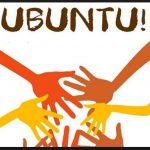 Ubuntu como prática ética da singularidade