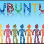 """Eu só existo porque nós existimos"": a ética Ubuntu"