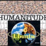 """Ubuntu """"a filosofia do 'Nós'"""""""