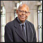 James Cone: o pai da Teologia Negra