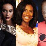 10 artistas que já sofreram racismo