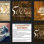 500 anos do Protestantismo e escravidão no Brasil