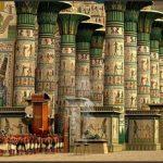 A Influência Kemética na Grécia Antiga