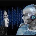 Inteligência artificial já está entre nós e ela é racista