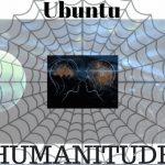 Ubuntu: uma filosofia quântica da África