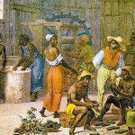 10 fatos que você não sabia sobre a abolição da escravatura nas igrejas evangélicas no Brasil