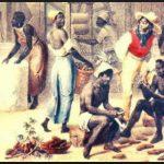 500 anos da Reforma Protestante e outros 500 do primeiro carregamento de negros africanos na América.