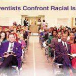 10 imagens impactantes sobre o racismo