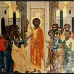Cinco evidências que Jesus não era branco