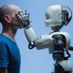 O que aprendemos sobre racismo na inteligencia artificial