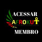 Afrokut Membro