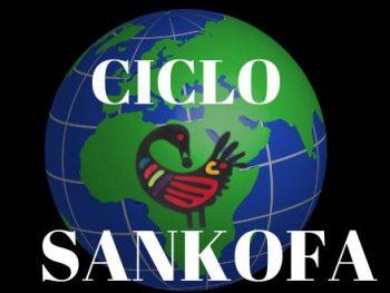 Link permanente para: Ciclo Sankofa