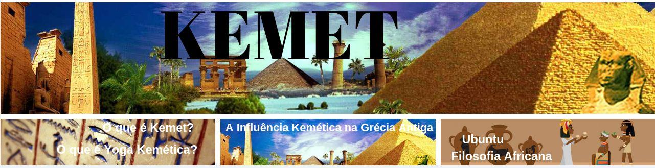 Link permanente para: Kemet