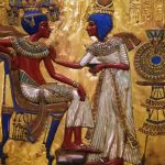 7 chaves da egiptologia afrocentrada que provam que o Kemet era uma civilização negra