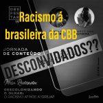 Racismo na Igreja Batista brasileira
