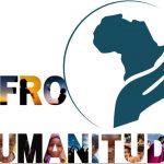 O que é AfroHumanitude?