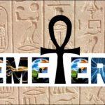 Kemeteria: Ordem Kemética da Humanitude