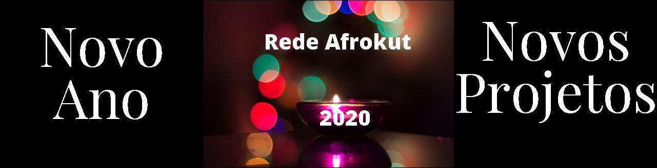 Link permanente para: Novos Projetos da Rede Afrokut para o Novo Ano