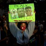 Manifesto de negras e negros evangélicos