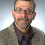 Morre o antropólogo e professor John Burdick