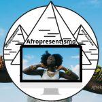 O que é Afropresentismo?