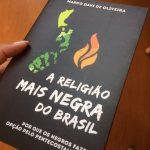 Igrejas Evangélicas, Atuação Negra e Antirracismo