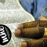 O Movimento Negro Evangélico: história, desafios e perspectivas