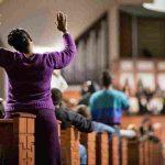 """Qual é a cor da """"religião mais negra do Brasil""""? O Movimento Negro Evangélico"""