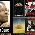 As fontes da Teologia Negra